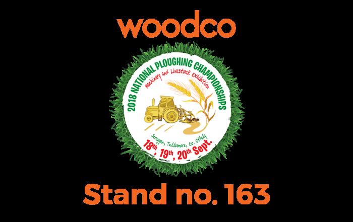 Woodco NPA 2018